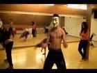 Harlem Shake - Free Dancers & Next Generation