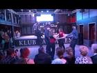 Występ grupy West Coast Swing - Dance Fusion - Impreza 2013