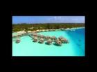 Cancun Rivera Maya All Inclusive Resort