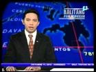 100 tao sa Cotabato, na-food poison matapos kumain ng rice toppings
