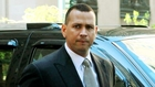 Munson: A-Rod Team Wants Court Case  - ESPN