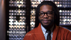 Hip Hop Changed Me: Rafi D'Angelo