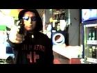 Ang Pagkamatay Ni Wonderwoman - Short Trailer
