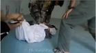 New Footage of Detainee Abuses in Afghanistan Surfaces