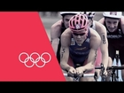 Javier Gomez - Triathlon World Champion & Silver Medalist | Athlete Profiles