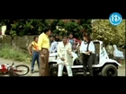 Allari Priyudu - Raja Sekhar, Ramya Krishnan, Brahmanandam Comedy Scene