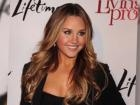 Amanda Bynes Got Naked and Did What?!
