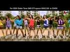 Aakashakkeni - KRISHNA S/O CM - Feat. Ajay Rao and Dr. Bharathi