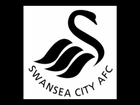 Swansea City Song