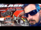 RC ADVENTURES - DJMEDiC2008 buys a TRAXXAS?! Yup, Ultimate Slash 4x4 Short Course Truck
