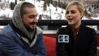Shia Labeouf Talks Fear, Acting And Dropping Acid For 'The Necessary Death Of Charlie Countryman'
