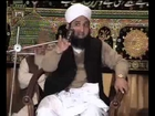 Shan e Mustafa Conference By Allama Molana Ghufran Mahmood Sialvi 13