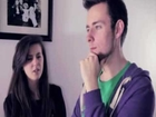 The Confession [German]@TomSka