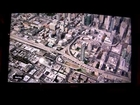 C3 Google Maps on Steroids: Realistic 3D City Models