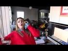 SEXY 911 PHONE CALLS