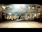 9XM wishes Happy Diwali