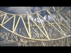 Strandbeest - Theo Jansen's Living Architecture - 03