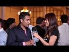 Venture Cap TV epi 25: Extreme Startups w/ Sunil Sharma + startups Granify and Gijit!