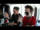 Beat Dat Beat(with Me and DJ Pauly D) The Official Video