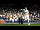 PES 2013 | Veja o novo trailer divulgado na E3 2012