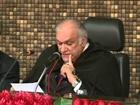 Presidente do TJ reafirma compromisso com sociedade alagoana e enaltece seu antecessor