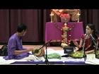 Thani Avarthanam - by Sri Naveen Basavanhally