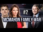 American Family Publishers sweepstakes w/ Ed McMahon | PopScreen