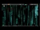 BackTrack-How To Install Tor - YouTube.WEBM jasim khan