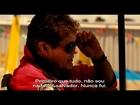 Trailer Piranha XXL (Legendado PT)