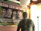 Pachy Oldies (promo