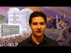 Battling the Antichrist Churchesdonny71954 - Donny Kon