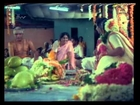 Kodallu Vastunnaru Jagratta - Telugu Full Movie - Shoban Babu & Sharada