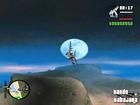 Grand Theft Auto:San Andreas-Computador(PC)-Parte 85,Missão:Pássaro vertical