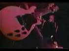 April Wine - If You See Kay (1982 video single)