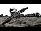 AWESOME Moto-X 2012 Motocross Compilation