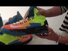 Nike Kevin Durant KD V