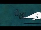 A Tusky Tale