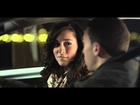Volvo S60 2012 commercial
