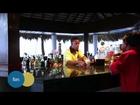 Grand Paradise Bavaro | All Inclusive Resort Punta Cana | Dominican Republic Resorts | by Sunwing.ca