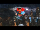 LEGO Batman 2: DC Superheroes Mac Trailer - Launch