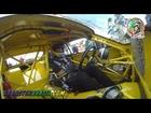 17º Festival Brasileiro de Arrancada - Scort X Nico - Pro Mod - em HD