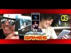 Mundo Canibal Games #2 com os Irmãos Piologo