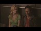 GRAY MATTERS movie: Elevator Scene (Heather Graham & Tom Cavanagh)
