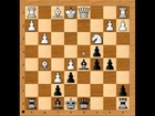 Istanbul Chess Olympiad 2012: Adly Ahmed vs Lim Yee Weng
