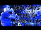 LLOYD BANKS X PRODIGY - 1, 2, 3 Grind