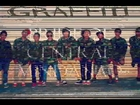 GRAFFITI DANCERS - Cotabato Annual Dance Festival 2012 (Pop Dance)