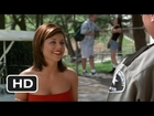 Shriek If You Know What I Did (3/10) Movie CLIP - Hag and Doughy (2000) HD