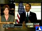 Newsweek's Julia Reed Says Obama