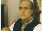 Joy Mukherjee PASSES away