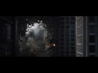 Godzilla Trailer 2014 - Elizabeth Olsen - Official New Full HD